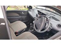 Renault Twingo i-music