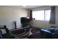 BOROUGH RD, MIDDLESBROUGH - PROFESSIONAL LET - en suite bedroom, shared lounge, dining kitchen