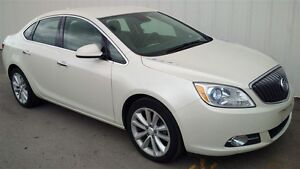 2014 Buick Verano Convenience ONE OWNER!