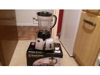 Simply Smoothie Maker