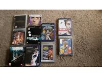 Sony PlayStation 2 and 3 Bundle - Rare