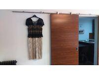 Fhaze Eight Annalina Lace Dress size 12
