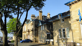 Offices to let in Paisley
