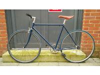 Used bike in Hendon