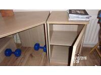 conpleat desk set sutable for home