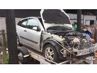 SCRAP CARS WANTED CASH PAID FREE UPLIFT