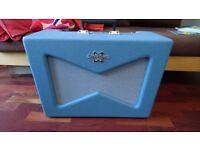 Fender Vaporizer Valve Amplifier