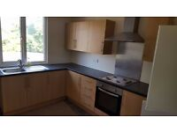 Large 3 Bedroom Flat Fully Furnished Available NOW £1500 plus Bills No DSS
