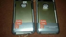 IPhone case new