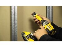 Handyman Service / plumbers / IKEA Assemblers / TV BRACKET / FITTERS / INSTALLATION / REPAIRS/ FIX