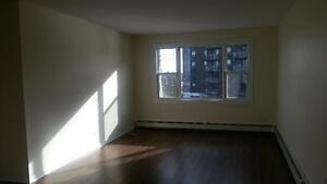 CLAYTON PARK'S BEST 2 BEDROOM AVAILABLE  MAY 1ST