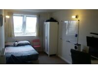 Rent beautiful and bright room in Battersea Park (SW11 4LU). ROOM ONLY RENT IN AUGUST.