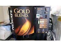 Encore auto Tea/ Coffee machine