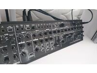 Aira system 1m