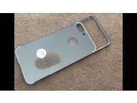 Iphone 7 plus phone cases