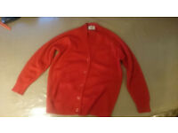 St Michaels primary school jumpers