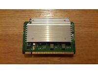 HP Proliant DL380 G5 ML370 G5 VRM Voltage Regulator Module 407748-001 DUS12130A