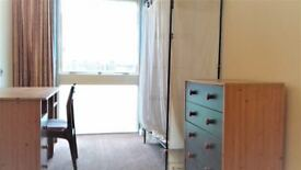 LARGE ROOM TO RENT ONLY £75 PER WEEK INC. COUNCIL TAX IN BEESTON. NEAR BOOTS AND THE UNI