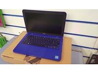 DELL INSPIRON 11 INTEL 2GB 32GB NETBOOK BRAND NEW WITH RECEIPT