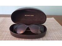 Michael Kors sunglasses Claremont m2745s