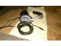 Sennheiser EH-150 Headband Headphones