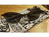Genuine Animal boys sunglasses
