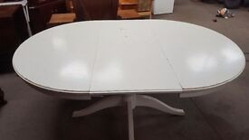 various dinning tables (REDUCED PRICES)