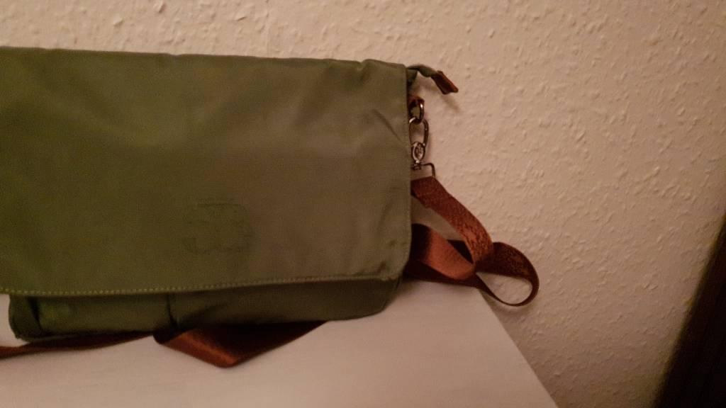 fa367833199a Salvador Bachiller bag
