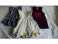 6 month baby girl summer dresses