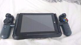 Linx Vision Windows 10 Tablet