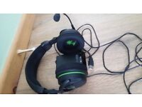 turtle beach headphones x42 wireless