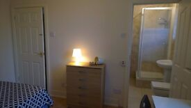 Single Twin Double Lewisham / New Cross Gate AVAILABLE NOW