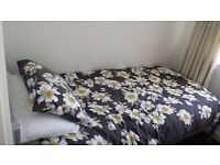 2 Gorgeous Rooms in the Same house ! Fantastic area of Hackney!