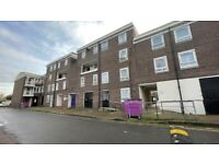 BOW,E3,NICE 4 BED DUPLEX APARTMENT WITH BALCONY,UNIVERSAL CREDIT WELCOME