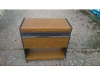 Philips Ecko Hostess Trolley - Excellent condition and Full working order