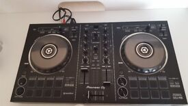 PIONEER RB2 DJ CONTROLLER