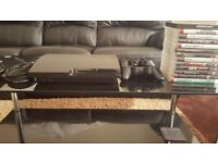 Sony Playstation 3 *Great Deal.