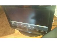 37 inch 'Xenius' TV £60