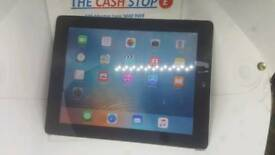Apple iPad 3rd Generation Cellular and WiFi