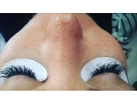 Microblading, eyelash extension and more-Fully qualified cosmetologist in west london #chiswick
