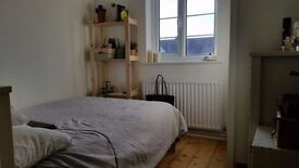 Lovely Room to Rent in Streatham Common £715 bills included.