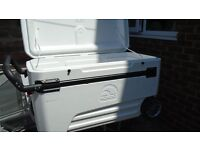 Cooler Boxes for Hire