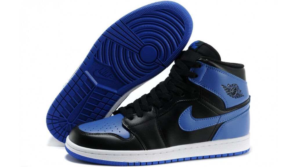 air jordan 1 retro high uk
