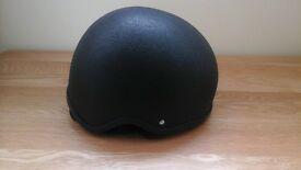 Champion, juniorplus jockey riding hat, child size 51-52cm
