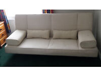 Free to collect - Sofa Bed