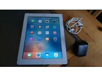 Ipad 2 - Can deliver