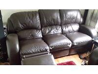 3 set sofas