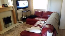 Excellent 2 Bed End of Terrace with Garden for Long Term Rental - good location near all amenities