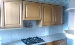 House to rent ideal location close to amenities 2 Bedroom