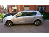 Vauxhall Astra 1.8L Spare or Repairs